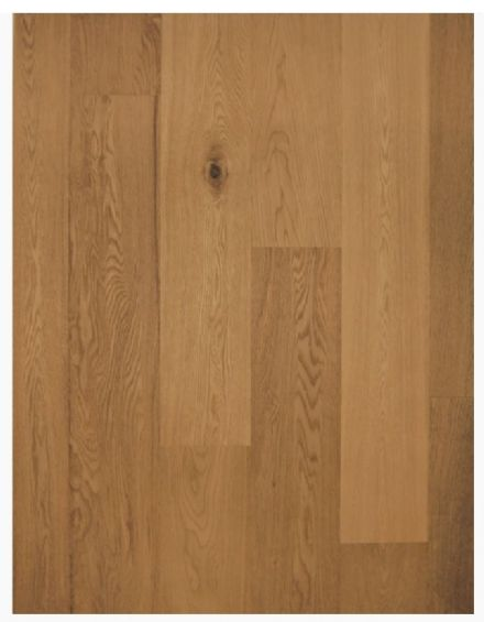 Oak Satin Lacquered